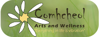 Comhcheol Arts and Wellness